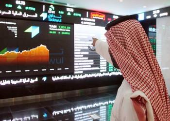 بورصات السعودية والخليج تنتعش بفضل انحسار توترات الشرق الأوسط