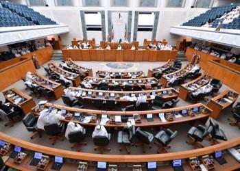 الكويت: 3 مبادئ باتفاق المنطقة المقسومة مع السعودية
