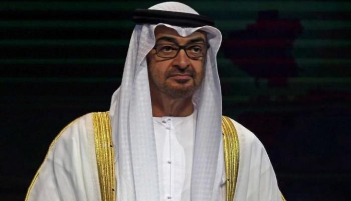 ن. تايمز: هذه رؤية محمد بن زايد المظلمة للشرق الأوسط