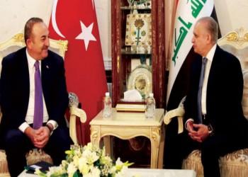 مصدر تركماني: مساعٍ تركية ـ عراقية للتهدئة بين إيران وأمريكا