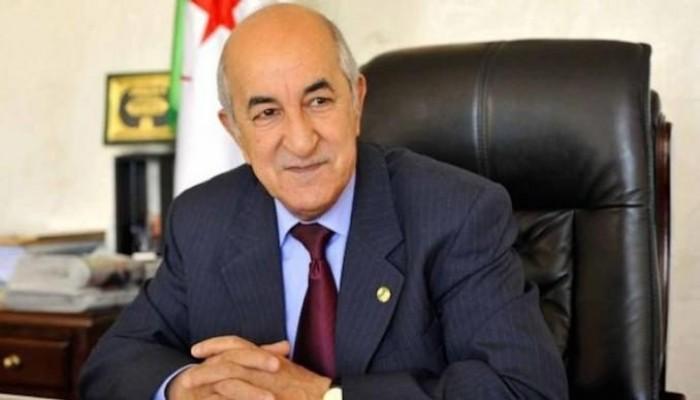 طرابلس خط أحمر.. هل يقطع تبون حياد الجزائر بأزمة ليبيا؟