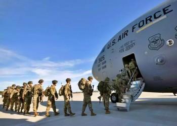 قوة خاصة ضد الصين بالجيش الأمريكي.. ما مهمتها؟