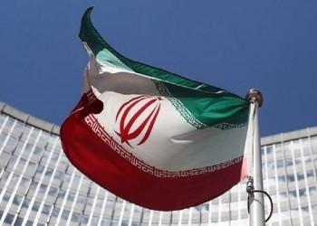 فرنسا تتوقع حصول إيران على قنبلة نووية خلال سنة أو سنتين