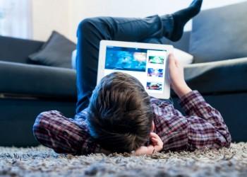 قيود جديدة في يوتيوب لتعزيز خصوصية الأطفال