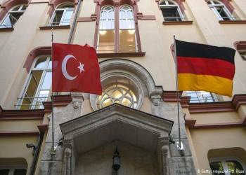 مفاوضات صعبة لإنشاء 3 مدارس تركية بألمانيا