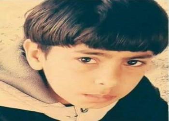 عام على إخفاء طفل مصري قسريا.. هذه قصته