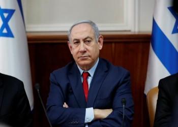 نيويوركر: كيف تقرأ إسرائيل التصعيد بين إيران والولايات المتحدة؟