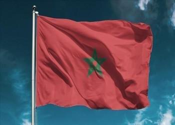 مشاركة إسرائيل بمؤتمر لتطوير للتعليم تثير غضبا في المغرب