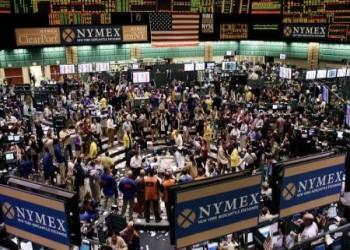 هل حقاً تلاشى خطر ركود الاقتصاد الأميركي؟