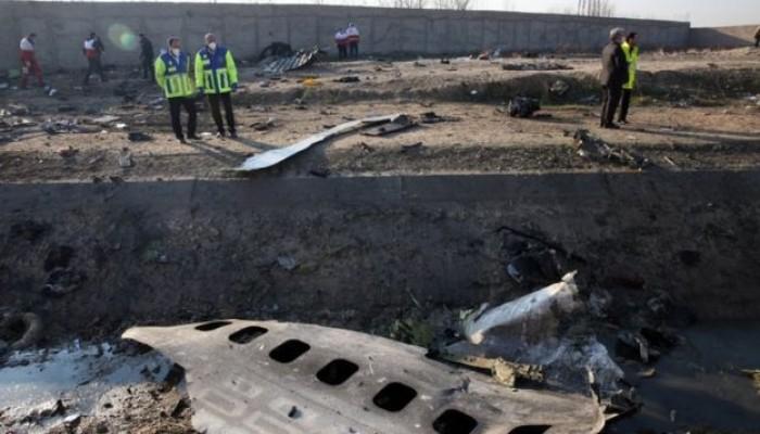 ديلي بيست: الطائرة الأوكرانية ضحية مقامرة خطيرة في سماء إيران