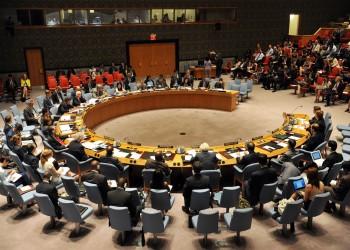 حرمان لبنان من التصويت بالأمم المتحدة لعدم سداد الاشتراكات