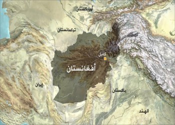 مقتل جنديين أمريكيين في انفجار تبنته طالبان جنوبي أفغانستان
