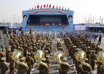 بروكينجز: ما هي الخطوة التالية لإيران؟