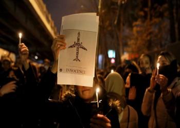 ترامب يغرد بالفارسية ويؤكد دعمه للمحتجين في إيران