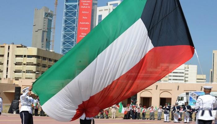 توقعات باستثناء الخليجيات والبدون من تعديلات تجنيس زوجات الكويتيين