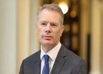 سفير بريطانيا بإيران: لم أشارك بمظاهرات واحتجازي غير قانوني