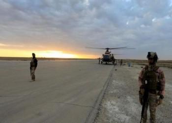 CNN: الجنود الأمريكيون دخلوا الملاجئ قبل القصف الإيراني بساعتين ونصف