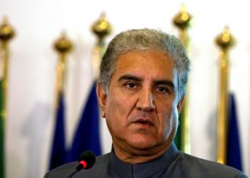 تحركات باكستانية جديدة لاحتواء التوتر بين السعودية وإيران