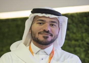 باحث سعودي يدعو لوقف خطاب الكراهية ضد اليهود