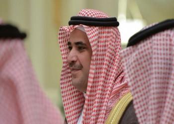 معارض سعودي: قريبا فضيحة كبرى حول تورط القحطاني باغتيال خاشقجي