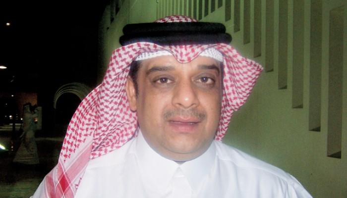 رحيل الممثل البحريني علي الغرير