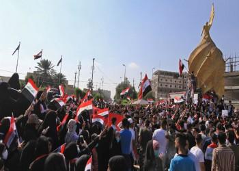 ماذا قال شيخ قبيلة آشوري للحشد الشعبي في العراق؟