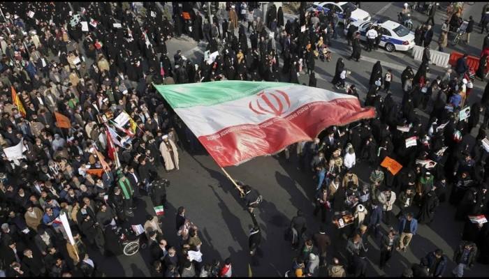 طهران تنفي إطلاق النار على محتجين بعد إسقاط الطائرة الأوكرانية