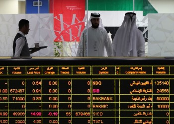 التوترات الأمريكية الإيرانية.. اختبار التحمل لاقتصادات الخليج العربي
