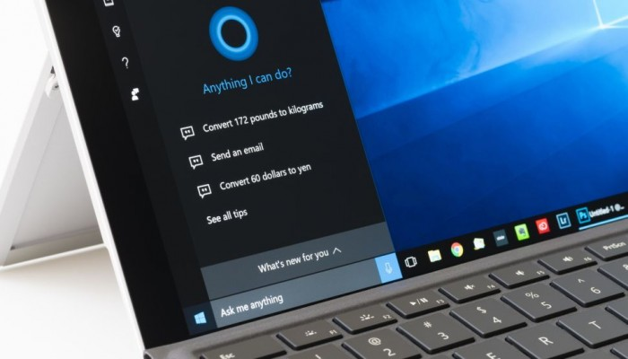 فضيحة جديدة لمايكروسوفت بسبب سكايب.. ما القصة؟
