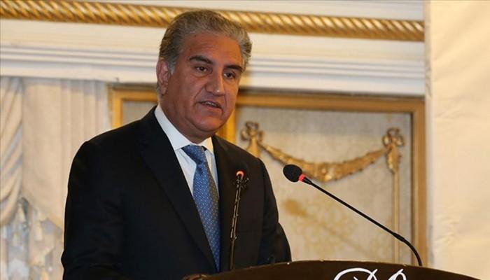 قادما من إيران.. وزير خارجية باكستان يصل إلى السعودية