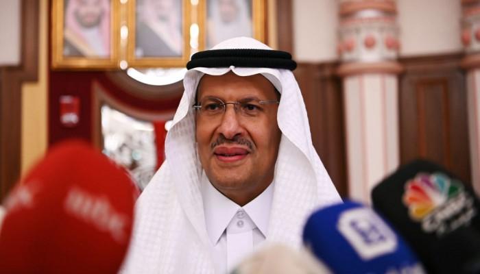 السعودية: الحديث عن استمرار أوبك+ بعد مارس لا يزال مبكرا