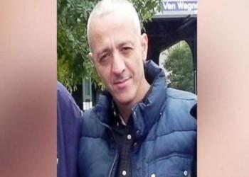 تنديد أمريكي بوفاة مصطفى قاسم بسجن مصري