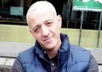 أول تعليق مصري على وفاة المعتقل الأمريكي مصطفى قاسم