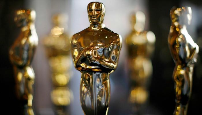 تعرف على القائمة الكاملة لترشيحات جوائز الأوسكار