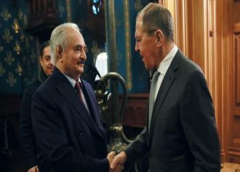 لماذا تراجع حفتر عن توقيع اتفاق تثبيت الهدنة في ليبيا؟