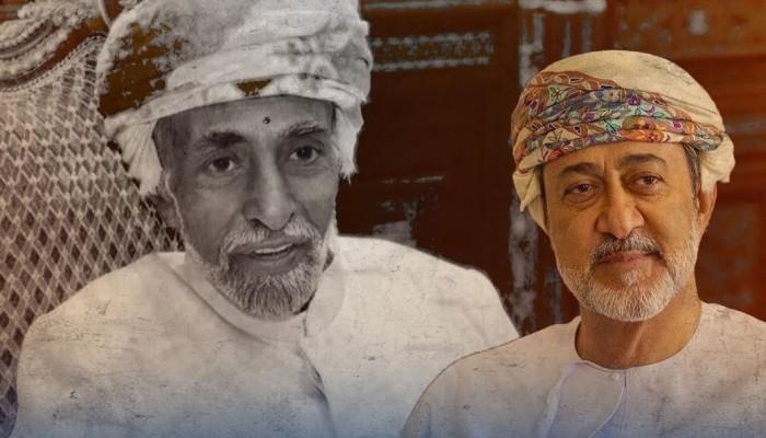 منتدي الخليج الدولي: من يفوز بعُمان بعد رحيل قابوس؟