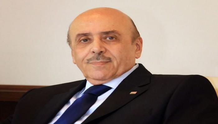 أول اتصال رسمي بين رئيسي المخابرات السورية والتركية منذ سنوات