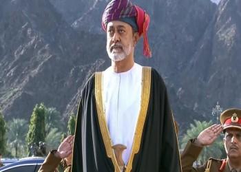 5 تحديات على طاولة سلطان عمان الجديد