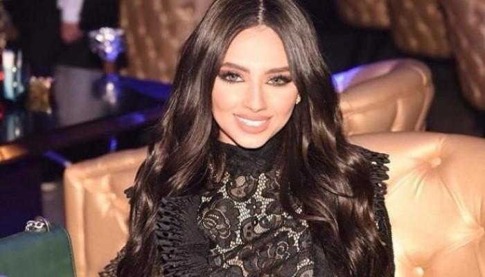الرباط تطلب توقيف عارضة أزياء مغربية مقيمة بالإمارات