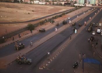 تمرد مخابرات السودان... هذا ما نعرفه حتى الآن