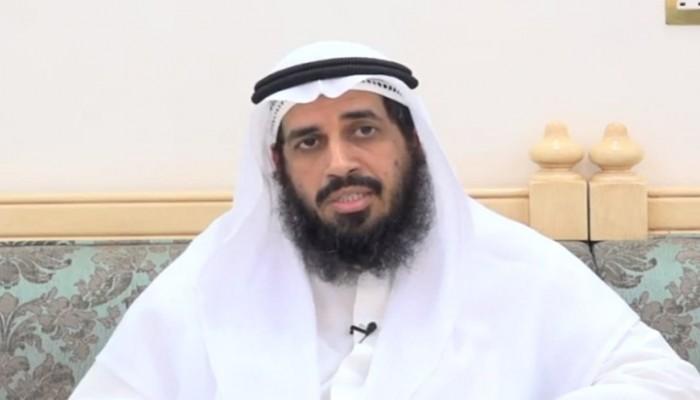 نيابة الكويت تتهم شافي العجمي وشقيقه بتمويل إرهابيين في سوريا