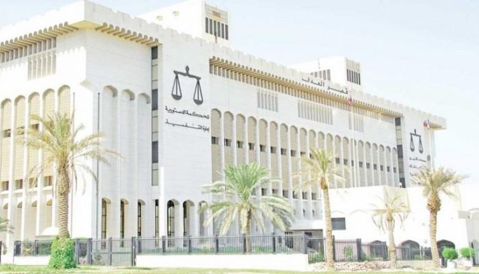 السجن 7 سنوات لمغرد كويتي إثر إدانته بالإساءة للأمير