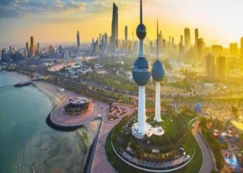 الكويت تتوقع عجزا 30 مليار دولار للسنة المالية الجديدة