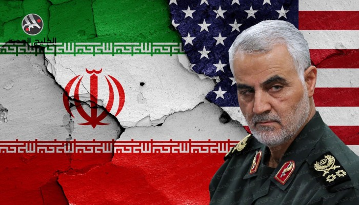 ستراتفور: مقاربات حساسة للقوى العالمية تجاه الأزمة الإيرانية الأمريكية