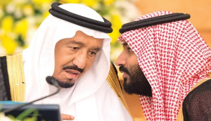 ماذا قال مجتهد عن رؤية بن سلمان للإسلام وعلمائه؟