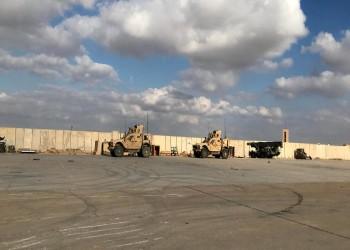 قصف إسرائيلي لقاعدة التيفور بسوريا.. ولا إصابات