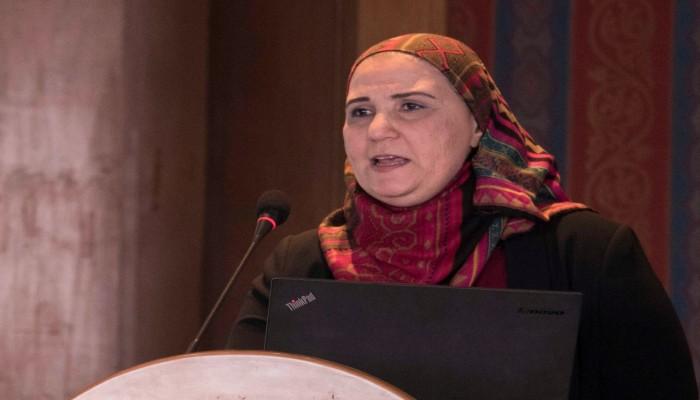 وزيرة مصرية تلوح بفرض رسوم جديدة على بعض الخدمات