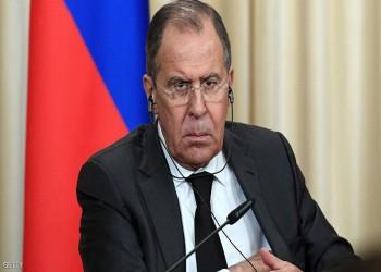روسيا تحث دول الخليج على التفكير في آلية أمنية مشتركة