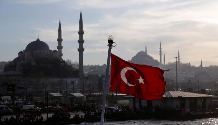 تركيا.. الدستورية تفصل حكمها حول حجب ويكيبيديا