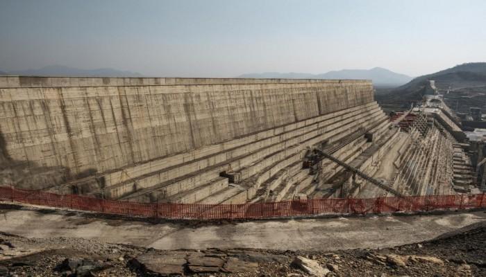إثيوبيا تطلب وقتا إضافيا في مفاوضات سد النهضة بواشنطن